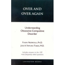 Over and over Again by Fugen A. Neziroglu, 9780739102657
