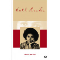 Feminist Theory: From Margin to Center by Bell Hooks, 9780745316635