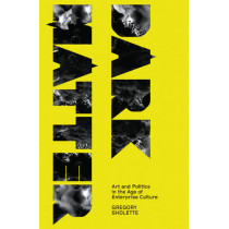 Dark Matter: Art and Politics in the Age of Enterprise Culture by Gregory Sholette, 9780745327525