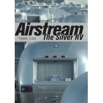 Airstream by Tara Cox, 9780747812524