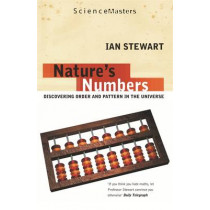 Nature's Numbers by Ian Stewart, 9780753805305