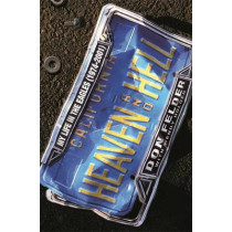 Heaven And Hell: My Life In The Eagles, 1974-2001 by Don Felder, 9780753826775