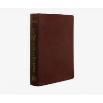 La Biblia de La Reforma-Rvc by Reverend Hector Hoppe, 9780758647528