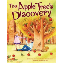 The Apple Tree's Discovery by Peninnah Schram, 9780761351320
