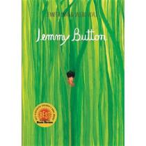 Jemmy Button by Jennifer Uman, 9780763664879