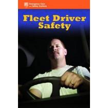 Fleet Driver Safety by Scott Maker, 9780763758400