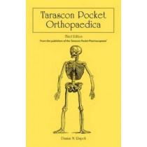 Tarascon Pocket Orthopaedica by Damian M. Rispoli, 9780763766016