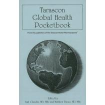 Tarascon Global Health Pocketbook by Amit Chandra, 9780763778897