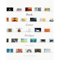 Book Cover Designs by Matthew Goodman, 9780764350160