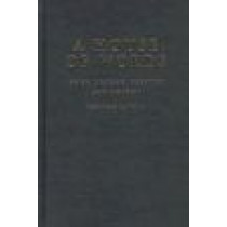 A House of Words: Jewish Writing, Identity, and Memory: Volume 27 by Norman Ravvin, 9780773516649
