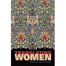 Translating Women by Luise Von Flotow, 9780776607276