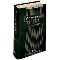Ferromagnetism by Richard M. Bozorth, 9780780310322