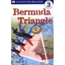 Bermuda Triangle: Level 3 by Andrew Donkin, 9780789454157