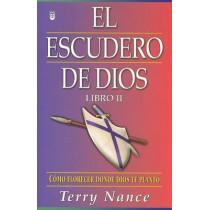 El Escudero de Dios: Libro II by Terry Nance, 9780789910103