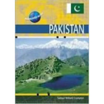 Pakistan by Samuel Willard Crompton, 9780791070987