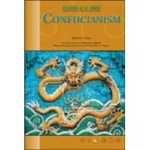 Confucianism by Rodney Taylor, 9780791078570