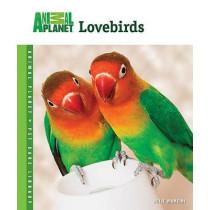 Lovebirds by Julie Mancini, 9780793837809