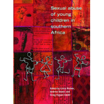 Sexual Abuse of Young Children in Southern Africa, 9780796920539