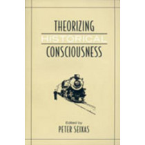 Theorizing Historical Consciousness by Peter Seixas, 9780802094575