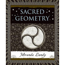 Sacred Geometry by Miranda Lundy, 9780802713827