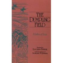 Dumpling Field: Haiku of Issa by Lucien Stryk, 9780804009539