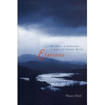 Elations: The Poetics of Enthusiasm in Eighteenth-Century Britain by Shaun Irlam, 9780804735414