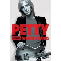 Petty: The Biography by Warren Zanes, 9780805099683