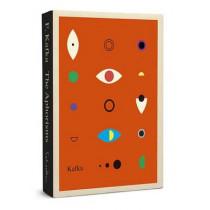 Aphorisms by Franz Kafka, 9780805212655