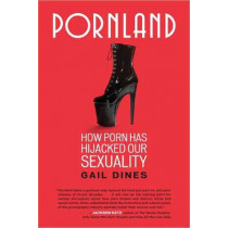 Pornland by Gail Dines, 9780807001547