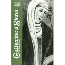 The Dialogue by St.Catherine of Siena, 9780809122332