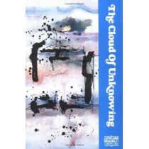 The Cloud of Unknowing by James Walsh, 9780809123322