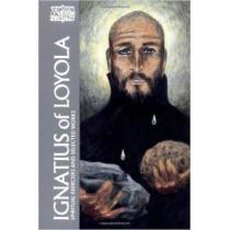 Spiritual Exercises by St.Ignatius of Loyola,, 9780809132164
