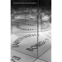 Labyrinths by Jorge Luis Borges, 9780811216999