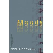 Moods by Yoel Hoffmann, 9780811223829