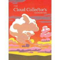 The Cloud Collector's Handbook by Gavin Pretor-Pinney, 9780811875424
