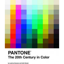 Pantone History of Color by Leatrice Eiseman, 9780811877565
