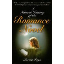 A Natural History of the Romance Novel by Pamela Regis, 9780812215229