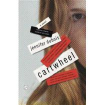 Cartwheel by Jennifer DuBois, 9780812985825