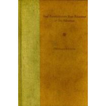 Post-emancipation Race Relations in the Bahamas by Whittington B. Johnson, 9780813029948