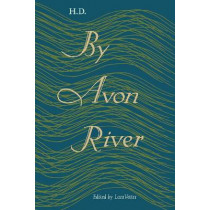 By Avon River by H. D., 9780813062372