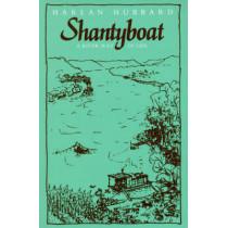 Shantyboat: A River Way of Life by Harlan Hubbard, 9780813113593
