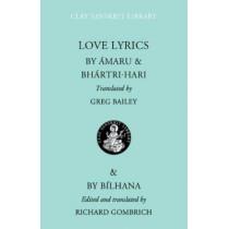 Love Lyrics by Amaru, 9780814799383