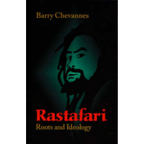 Rastafari: Roots and Ideology by Barry Chevannes, 9780815602965
