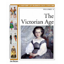 The Victorian Age by Alex Woolf, 9780816059492