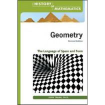 Geometry, 9780816079421