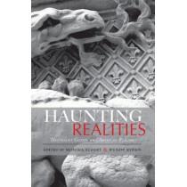 Haunting Realities: Naturalist Gothic and American Realism by Monika Elbert, 9780817319373