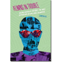 Always in Trouble by Jason Weiss, 9780819571595