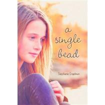 A Single Bead by Stephanie Engleman, 9780819890542