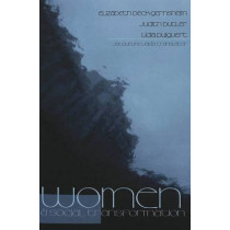 Women and Social Transformation by Judith Butler, 9780820467085