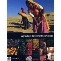 Afghanistan: State Building, Sustaining Growth, and Reducing Poverty, 9780821360859